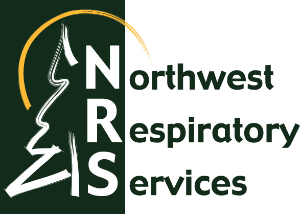 Northwest Respiratory Services